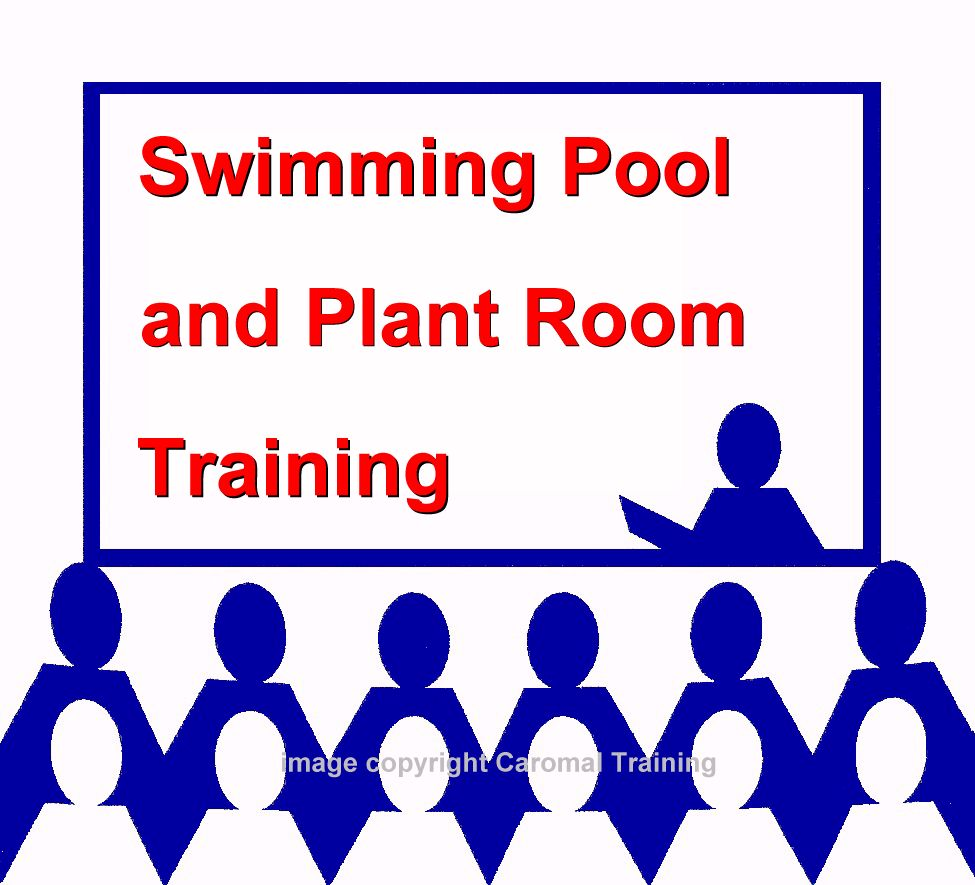 The Swimming Pool Operators And Owners Pages